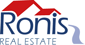 Ronis Real Estate