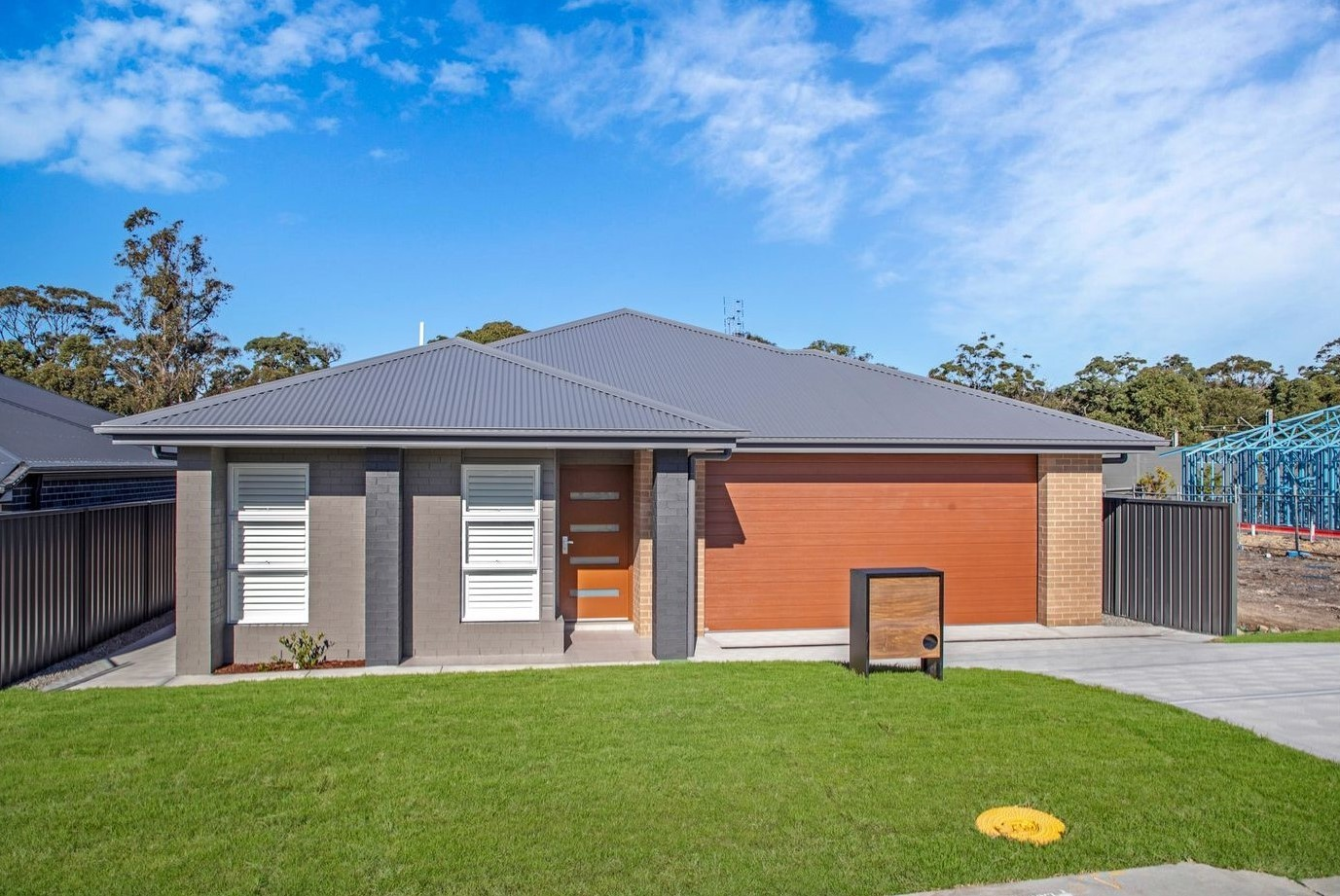 15 Sovereign Street FERN BAY