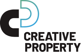 Creative Property Co.
