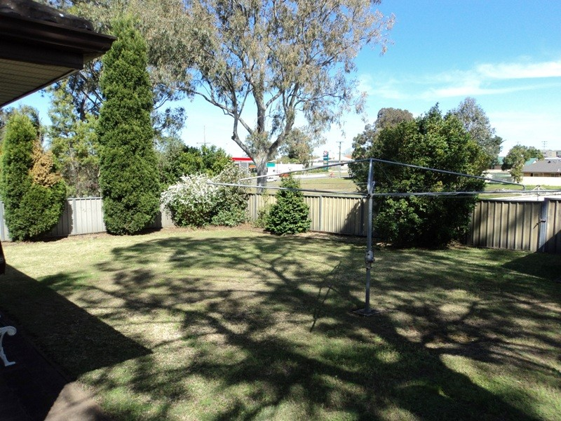 10 The Terrace RAYMOND TERRACE