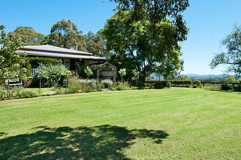 60 Brewers Road DUNGOG