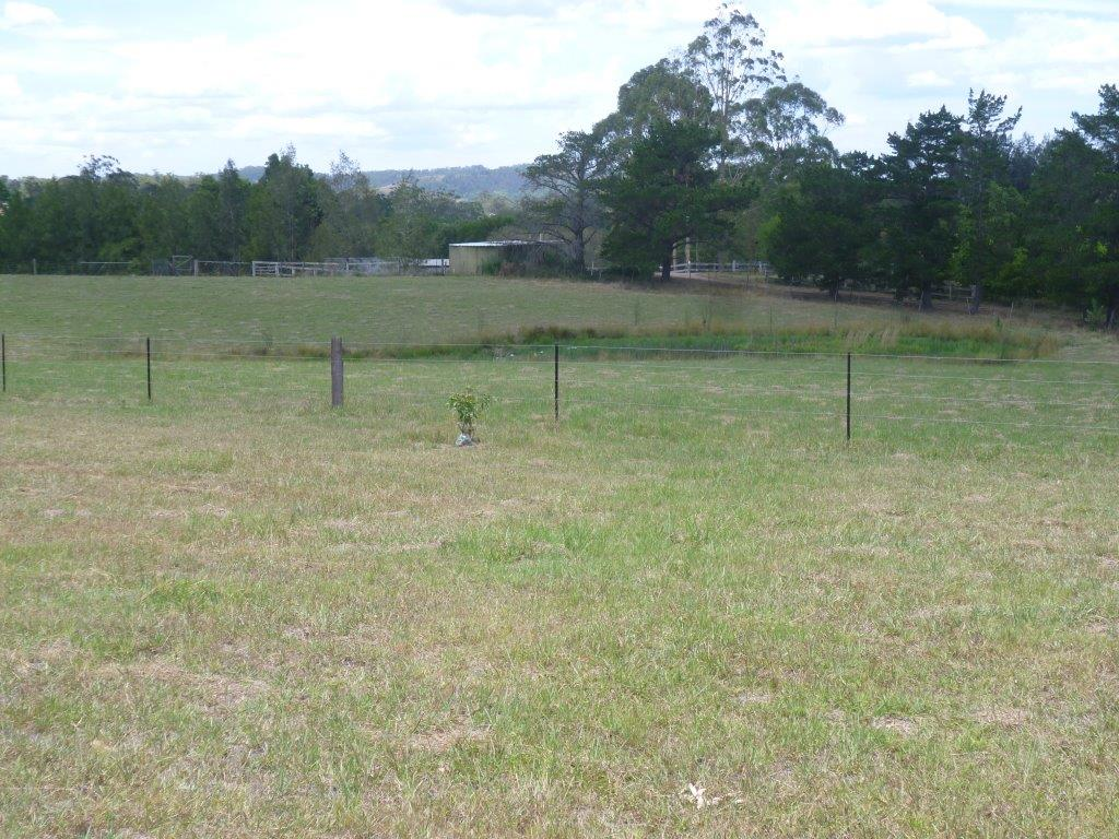 LOT 17 Waterview Road CLARENCE TOWN