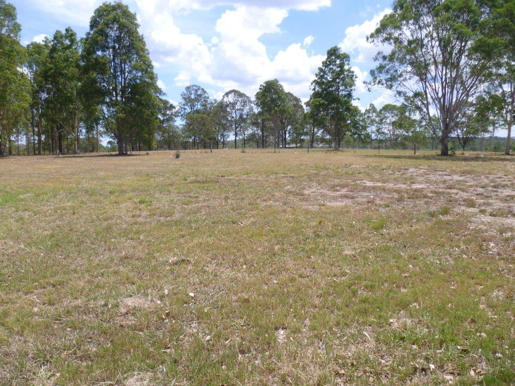 LOT 22 Waterview Road CLARENCE TOWN
