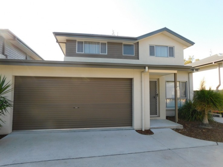 7/6 Corella Close