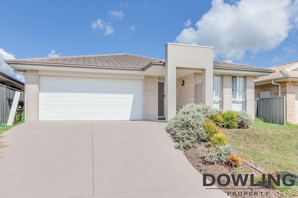 8 Sellers Avenue RUTHERFORD