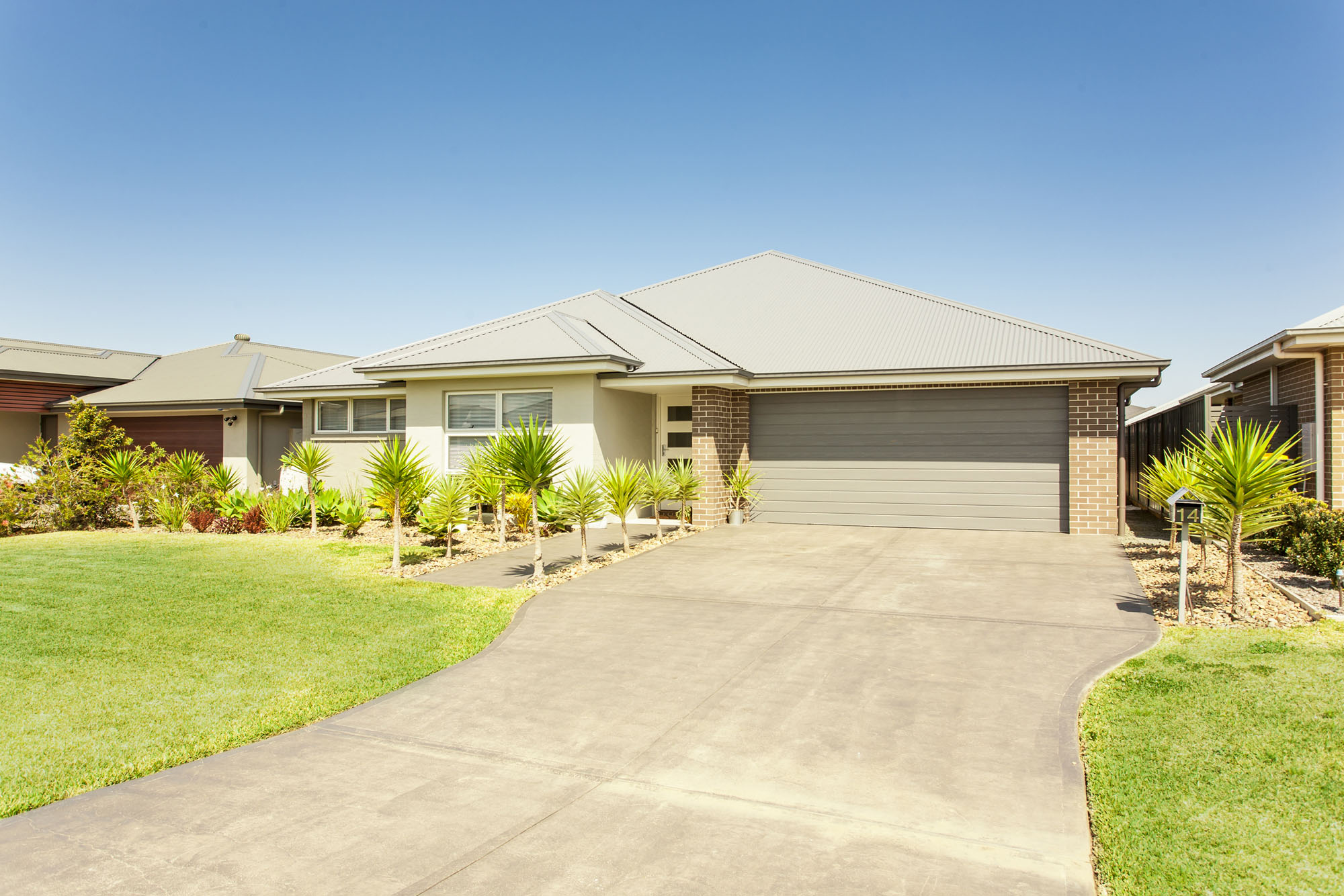 14 Groundsel Street FERN BAY