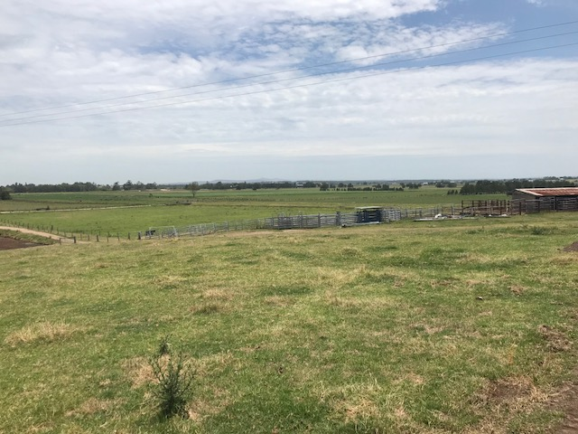 Lot 4/35 Ralstons Road NELSONS PLAINS