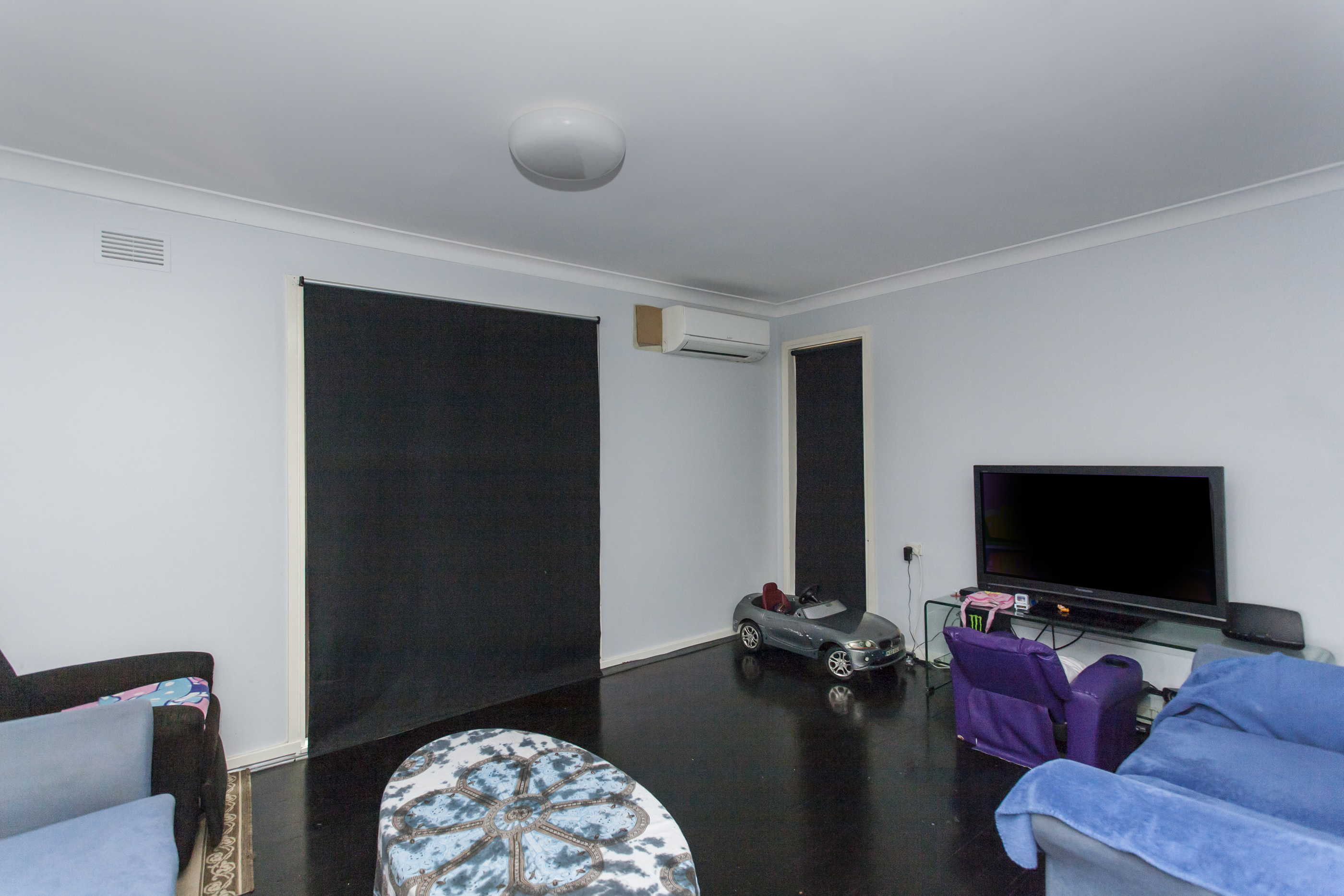 86 Alton Road RAYMOND TERRACE