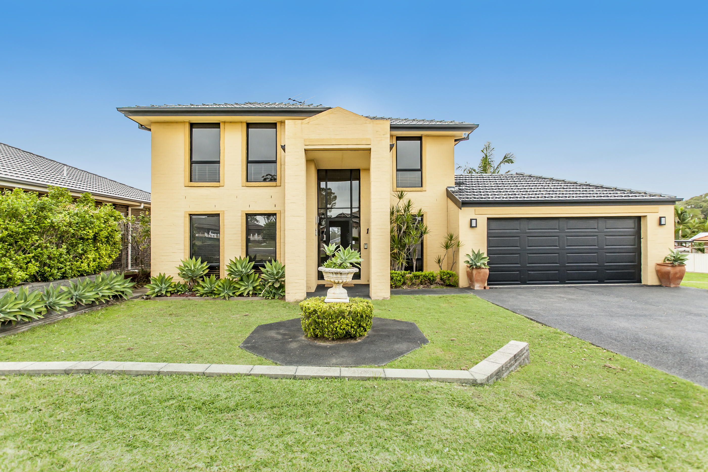 18 Lakeview Crescent RAYMOND TERRACE