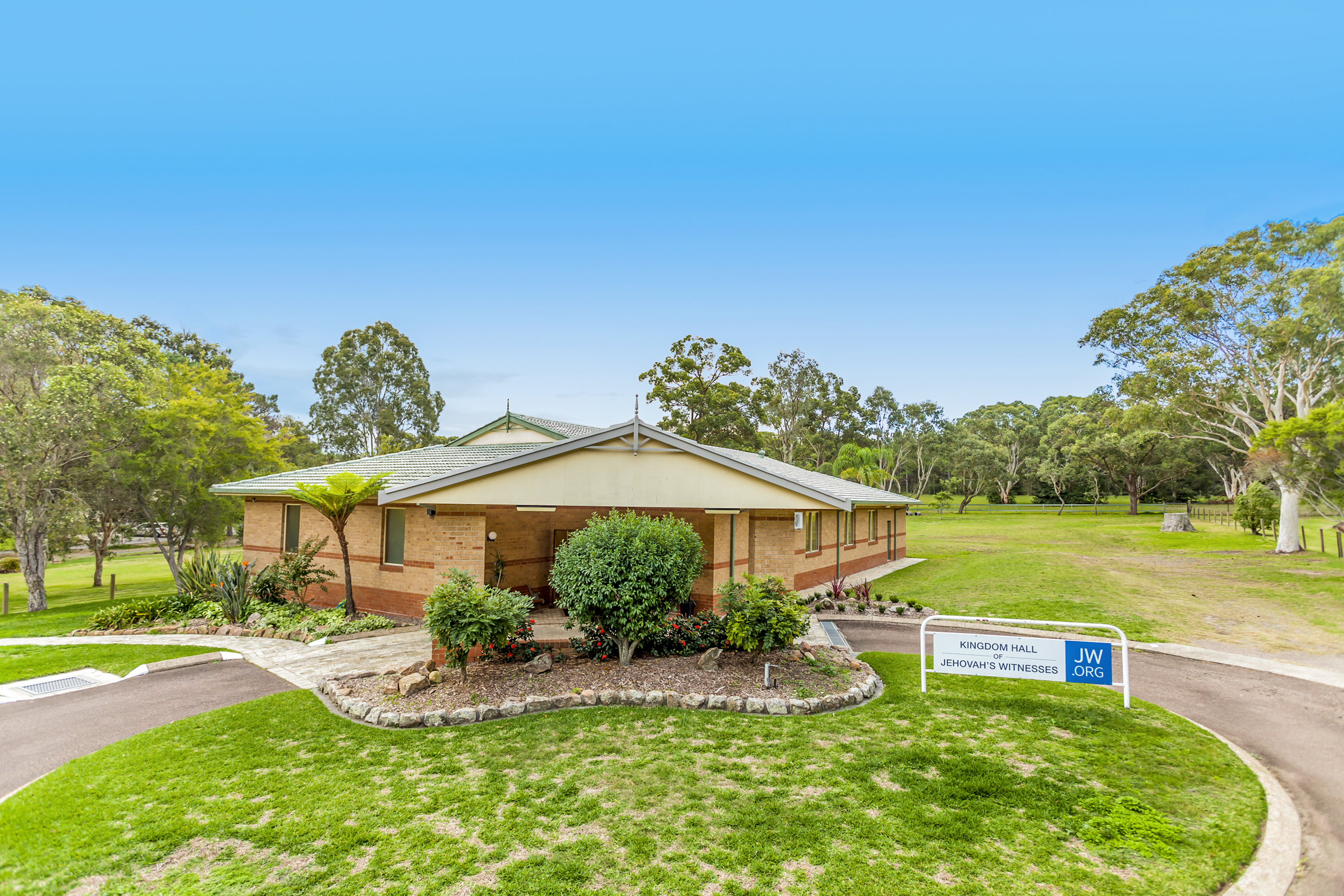 103 Richardson Road RAYMOND TERRACE