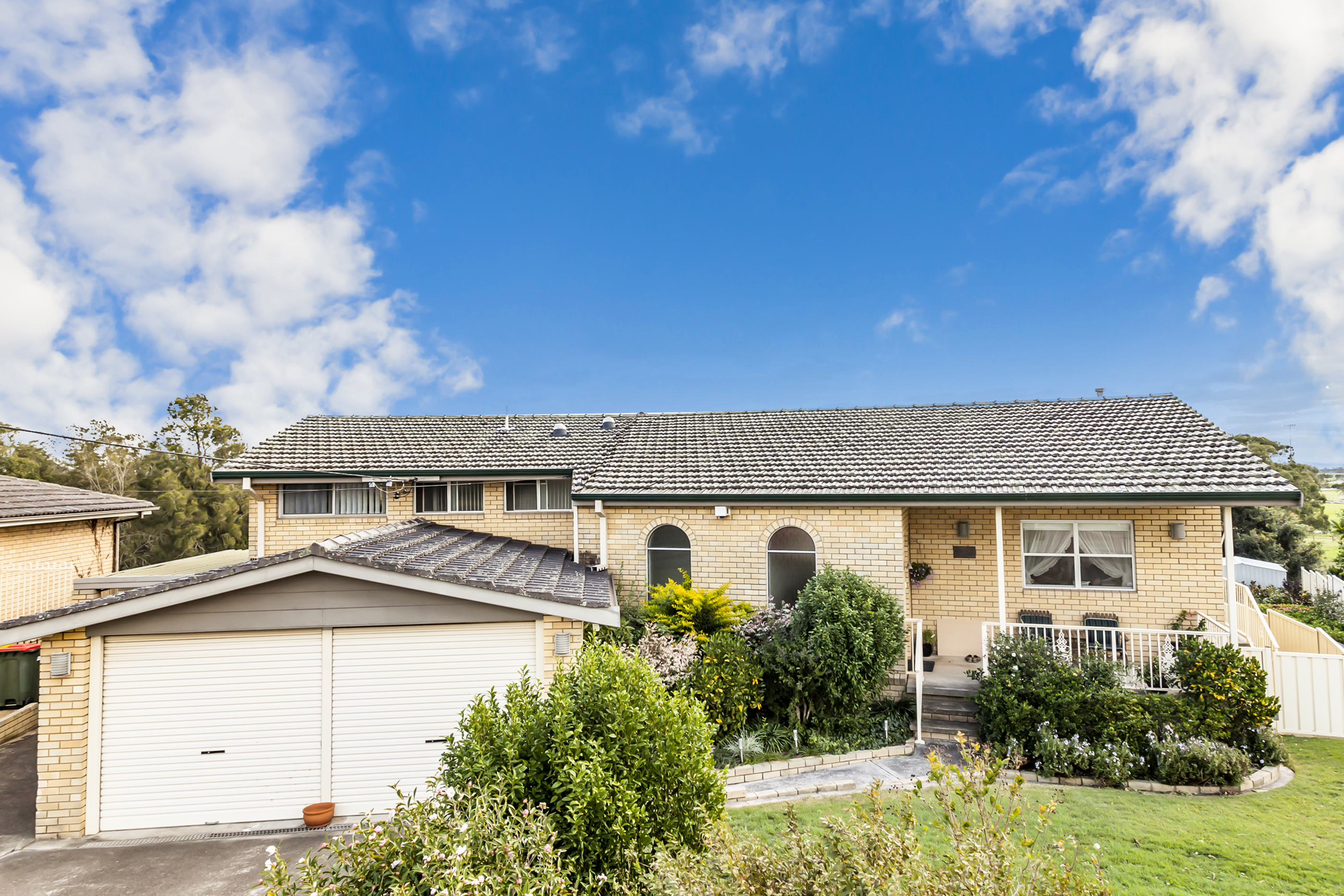 2 Alton Close RAYMOND TERRACE