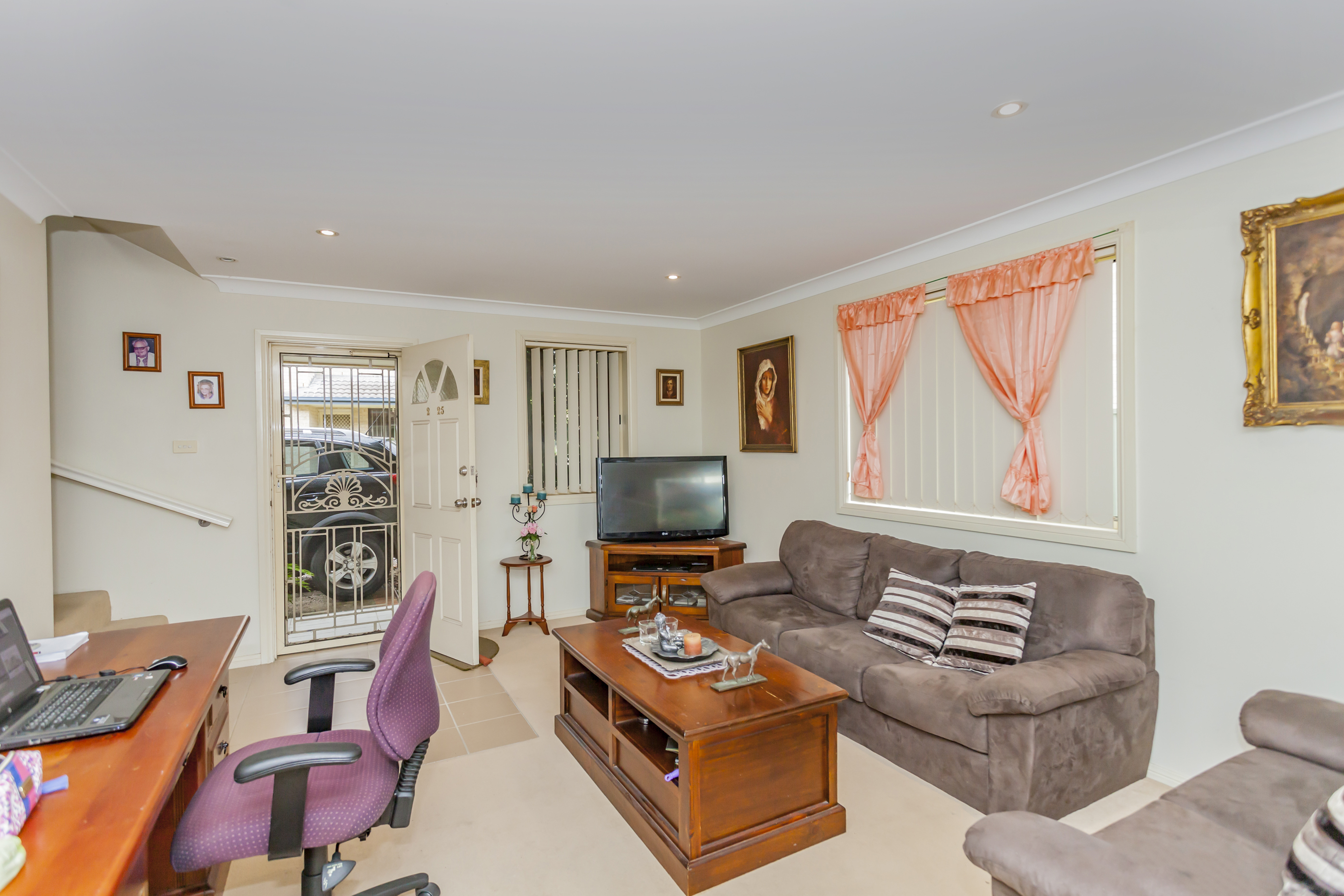 2/25 Oak Circuit RAYMOND TERRACE