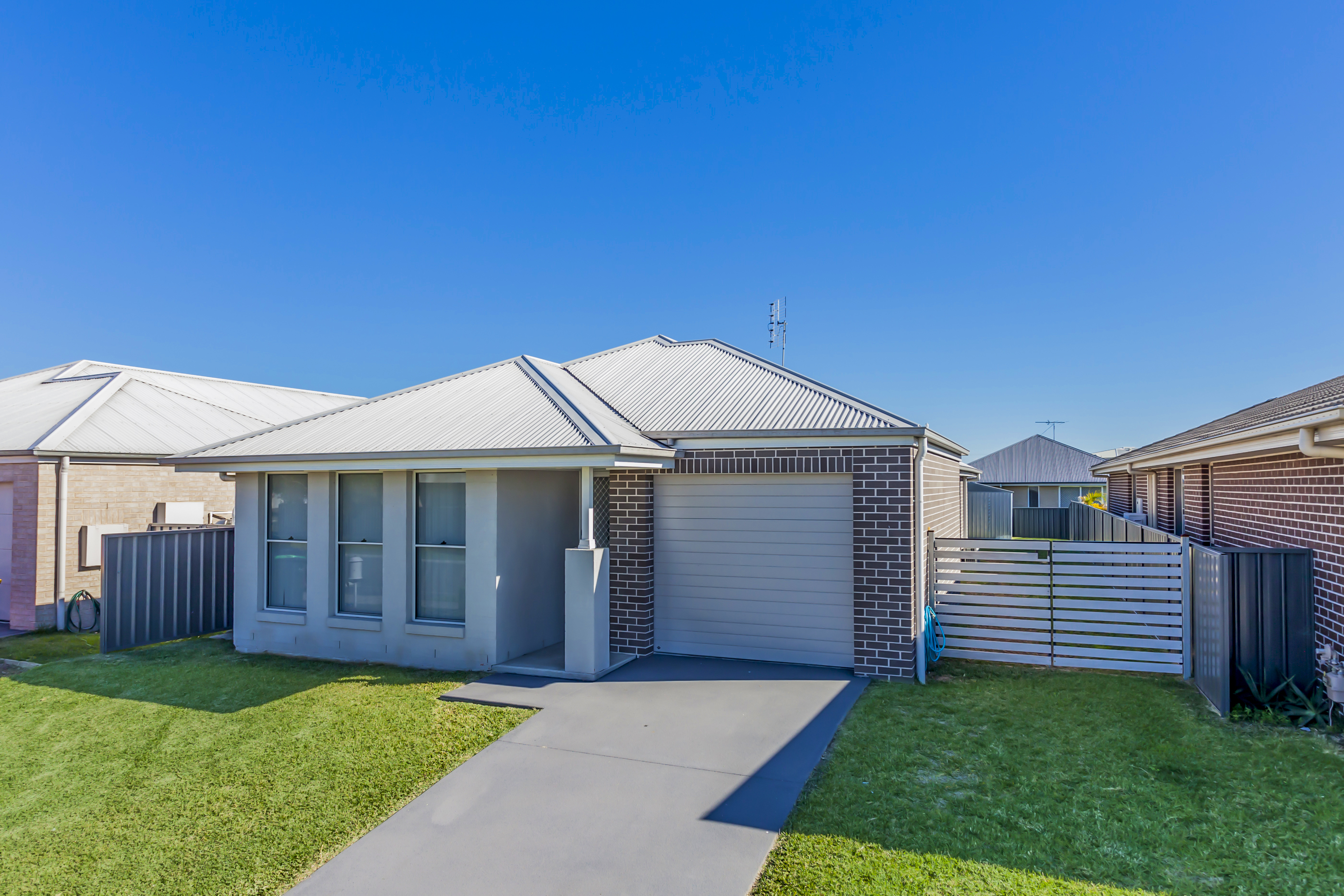 26A Sellers Avenue RUTHERFORD