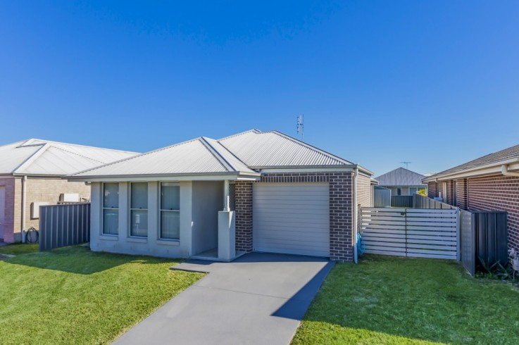 26A Sellers Avenue