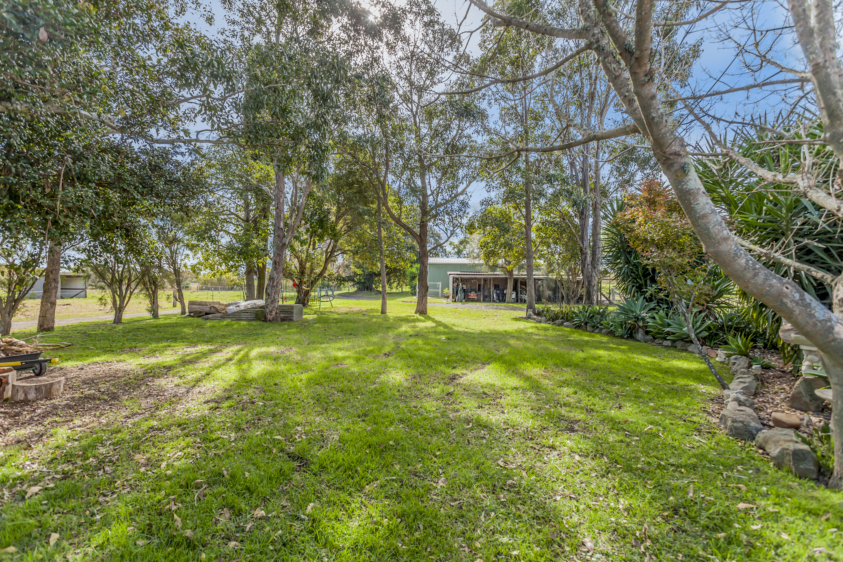 134 Edithville Road MILLERS FOREST