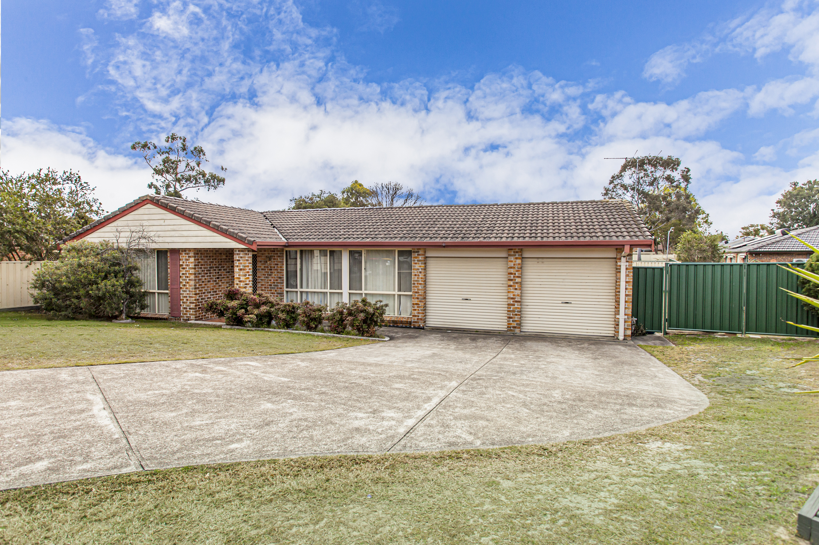 9 Glendon Close RAYMOND TERRACE