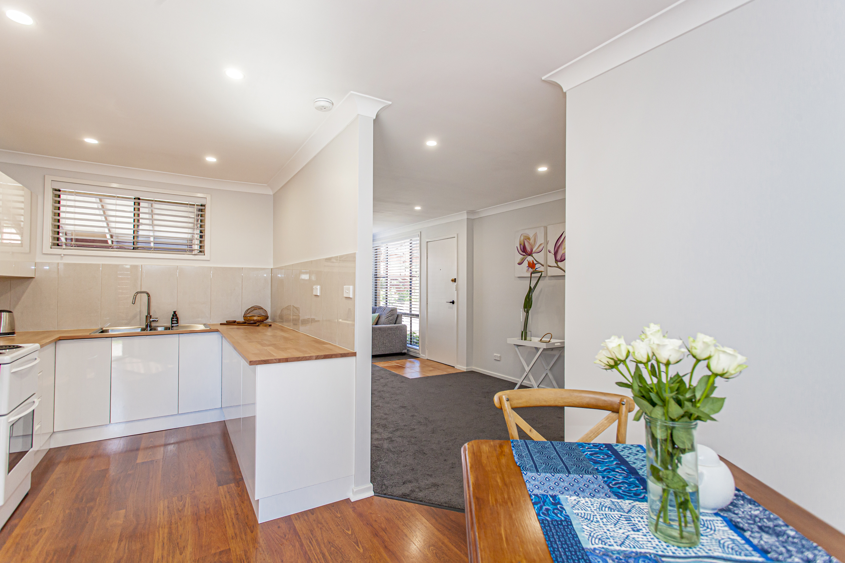 7/5 Clarke Close RAYMOND TERRACE