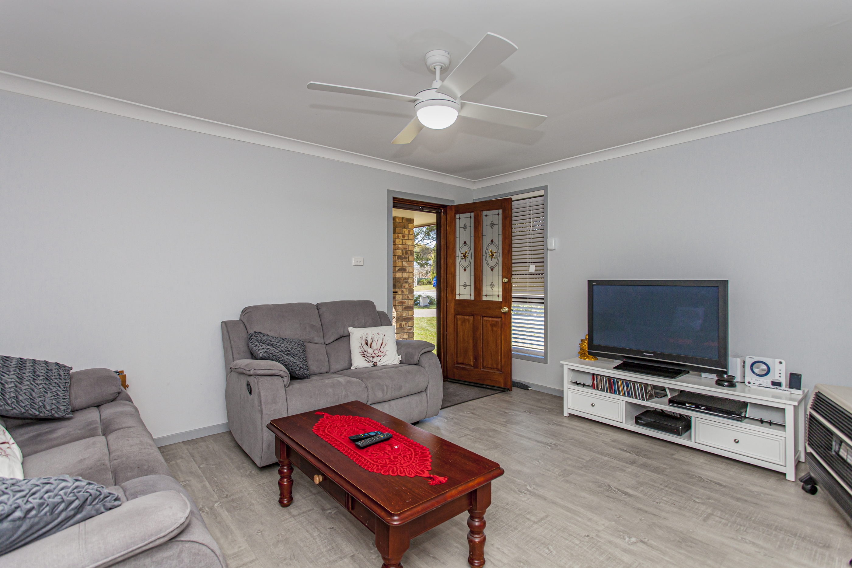 128 Mount Hall Road RAYMOND TERRACE