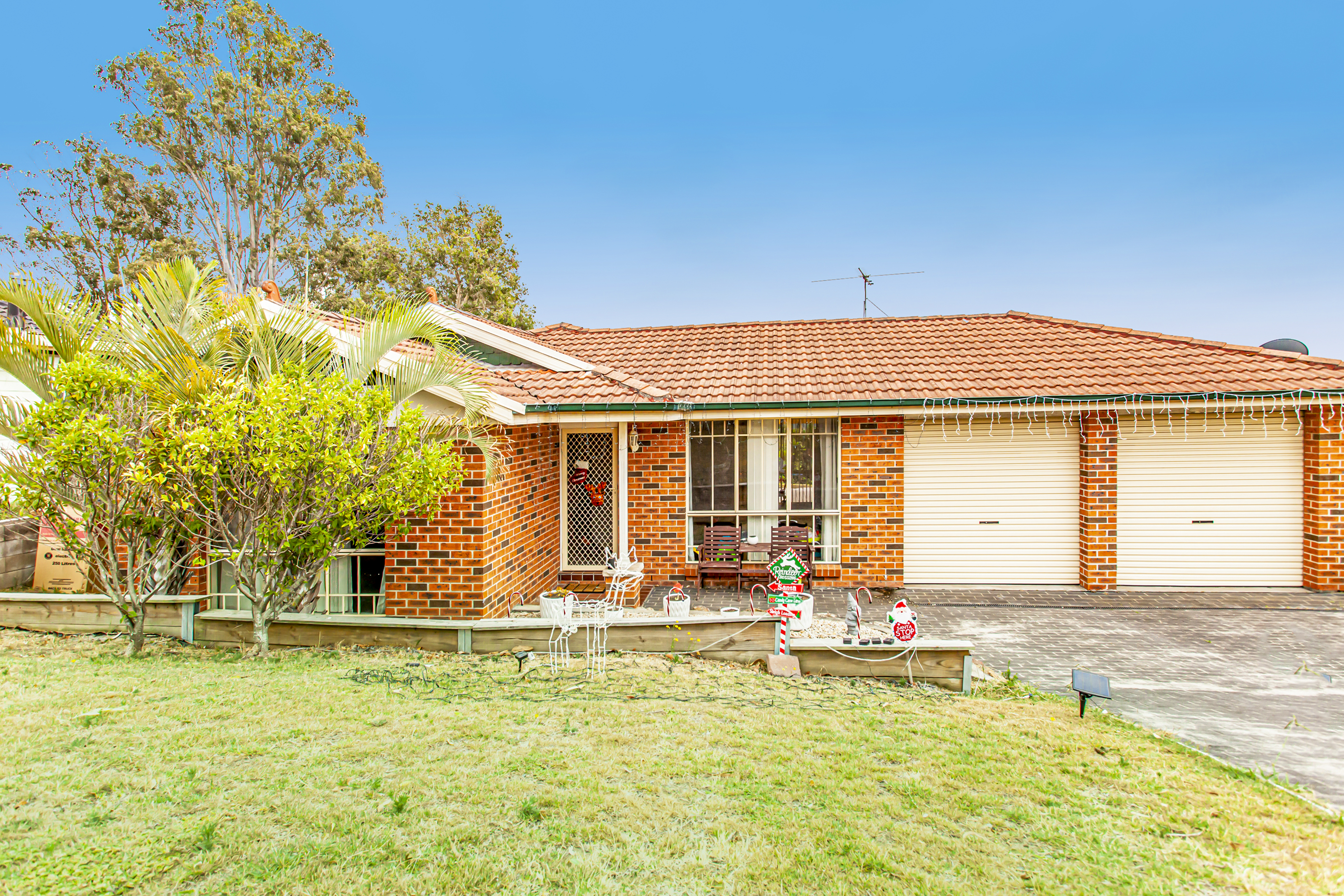 115 Dawson Road RAYMOND TERRACE