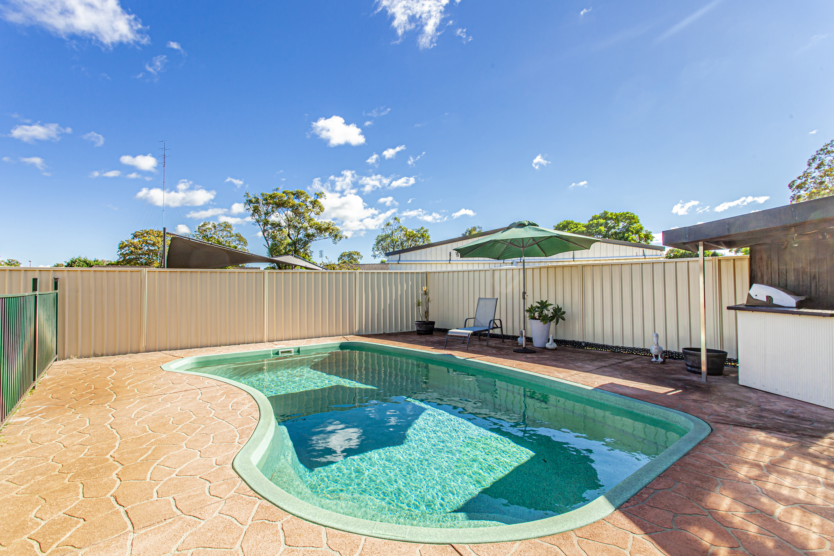 5 Katherine Close RAYMOND TERRACE