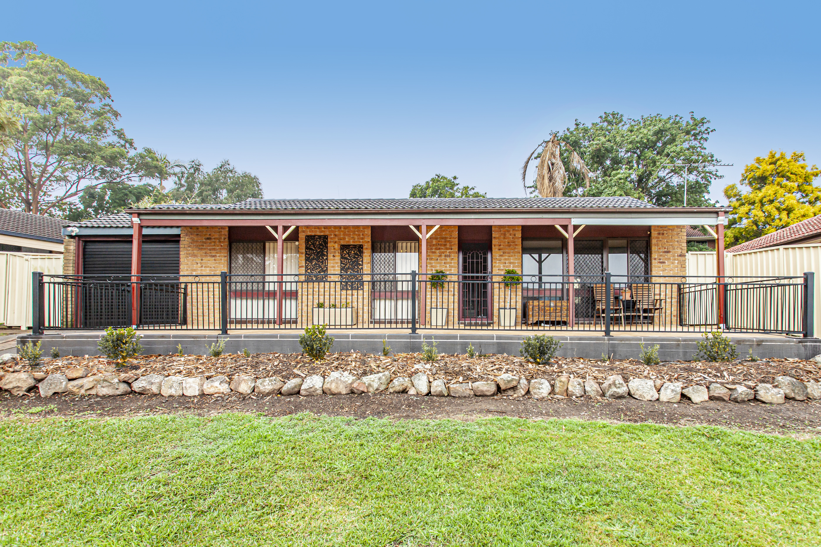 110 Alton Road RAYMOND TERRACE