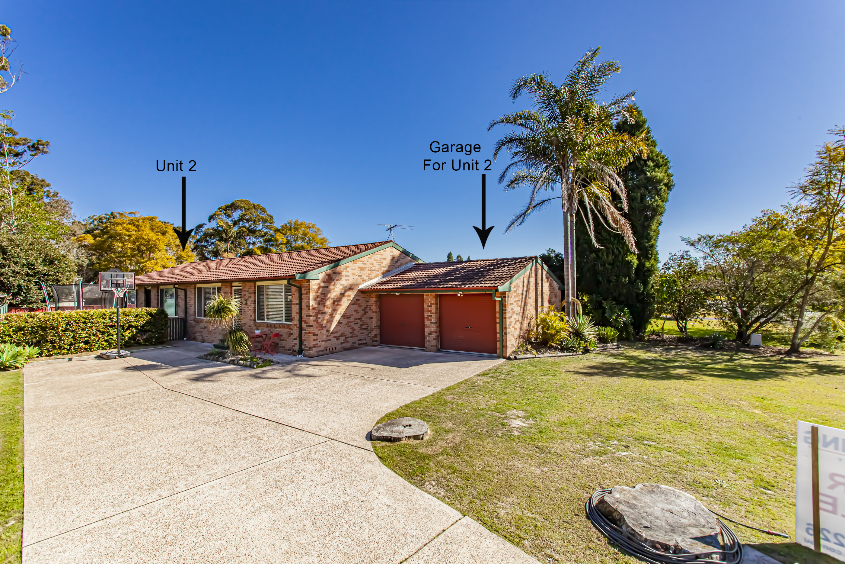 2/22 Elwin Road RAYMOND TERRACE