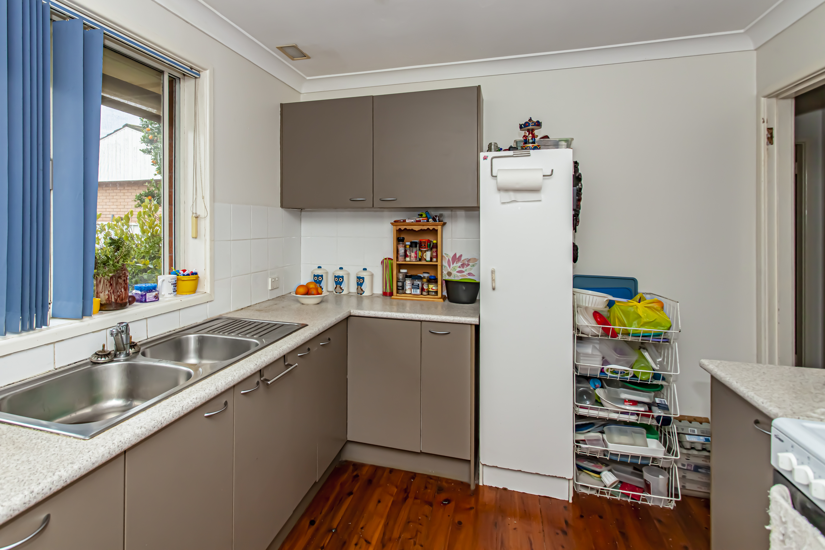 47 Alton Road RAYMOND TERRACE