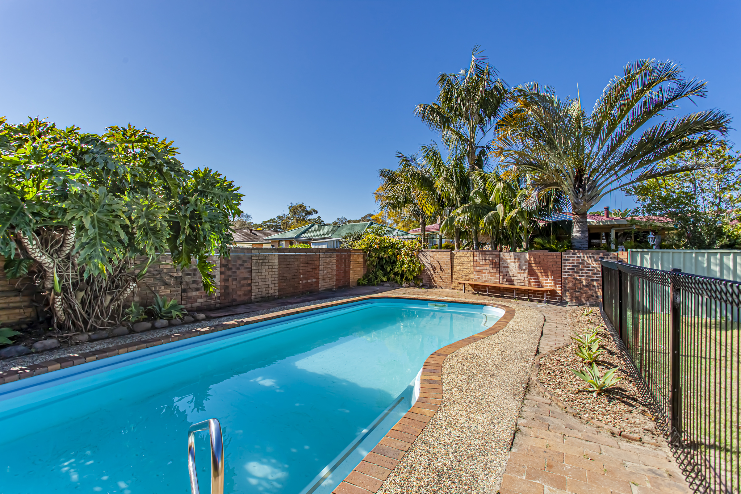 141 Mount Hall Road RAYMOND TERRACE