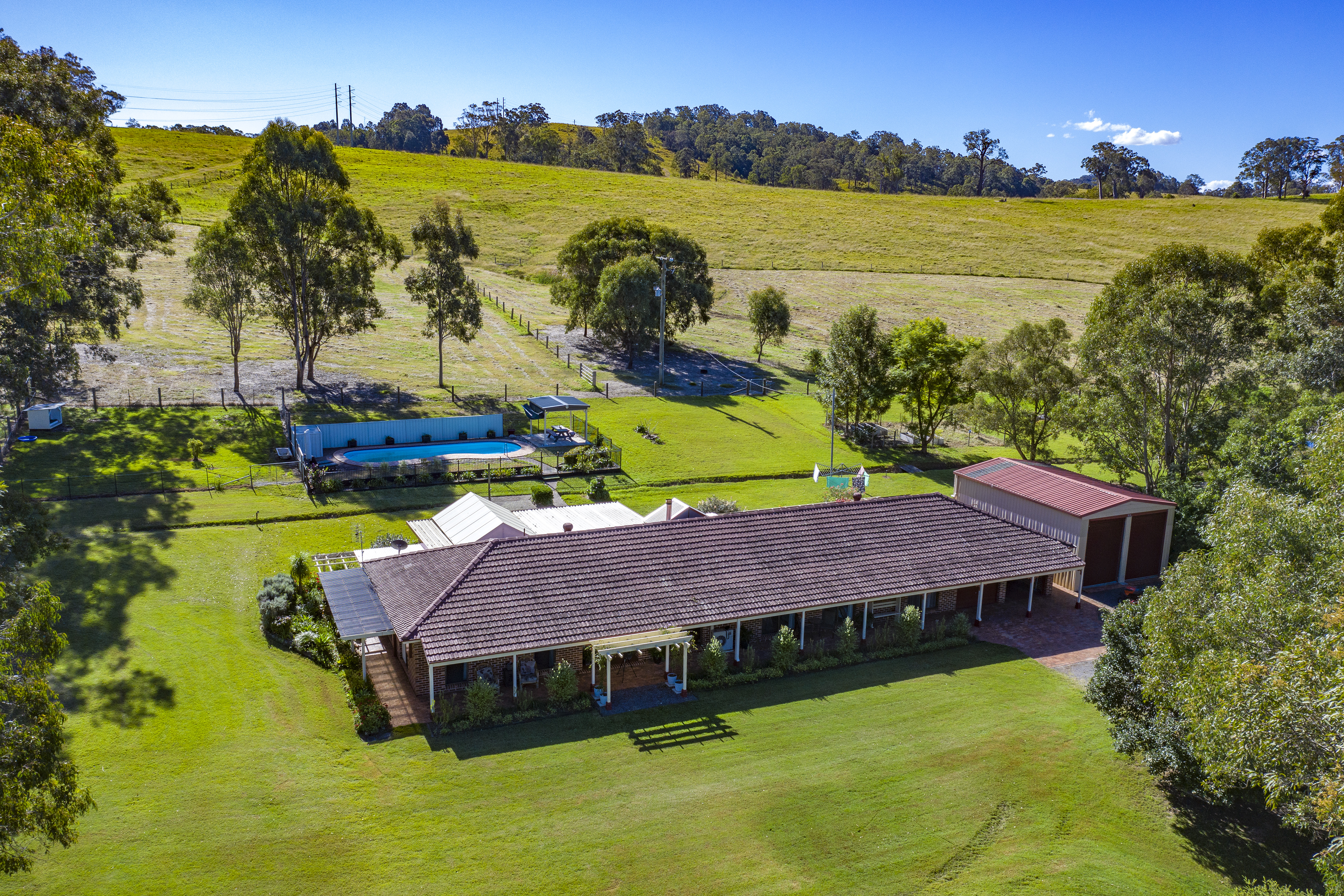 432 Woerdens Road CLARENCE TOWN