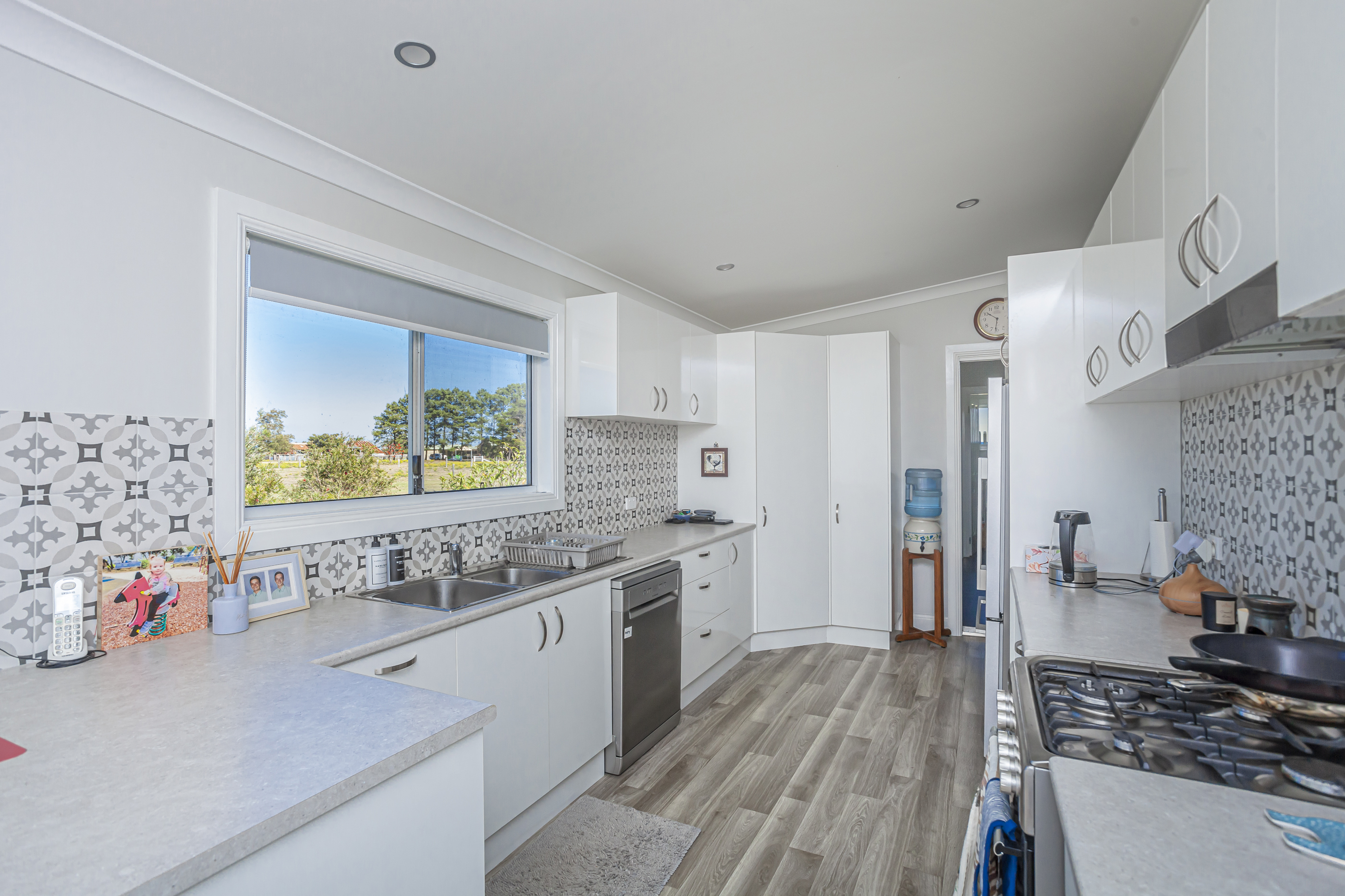 2250 Nelson Bay Road WILLIAMTOWN