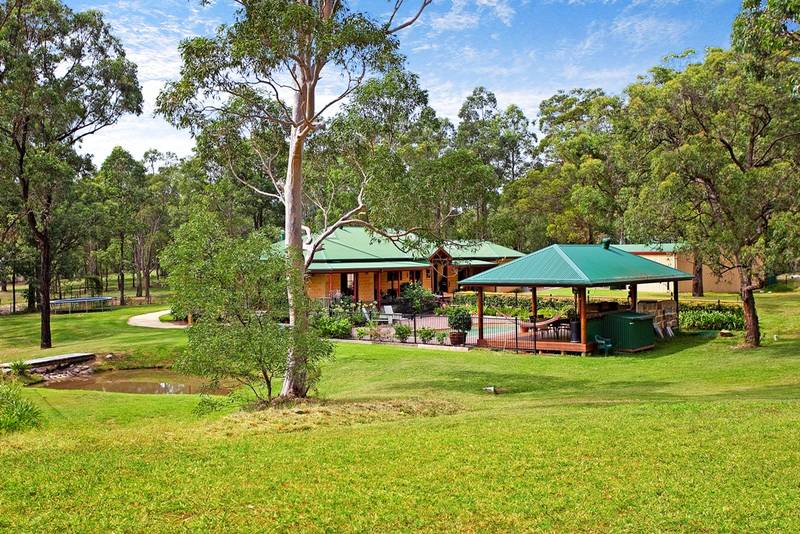 94 Fotheringay Rd CLARENCE TOWN