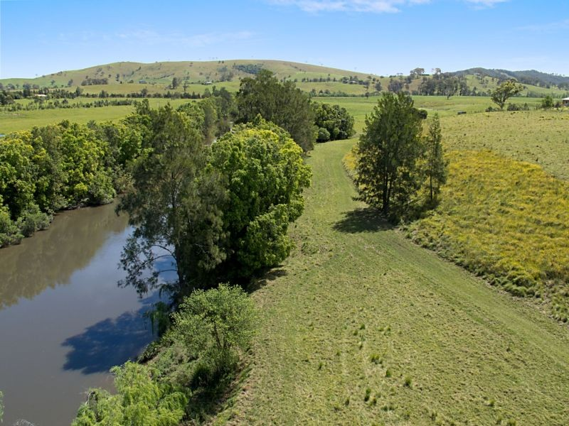 241 Glen Martin Road CLARENCE TOWN