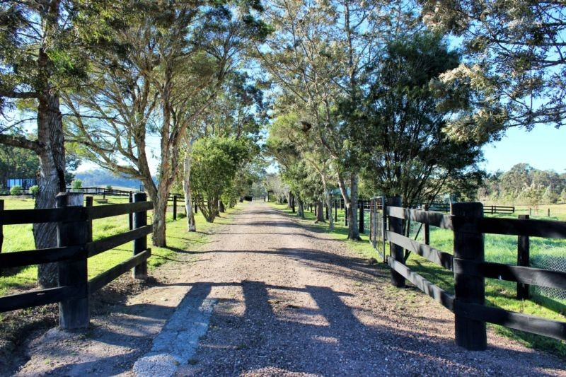 352 Glen Martin Road CLARENCE TOWN