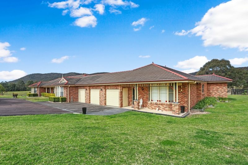 62 Williams River Close CLARENCE TOWN