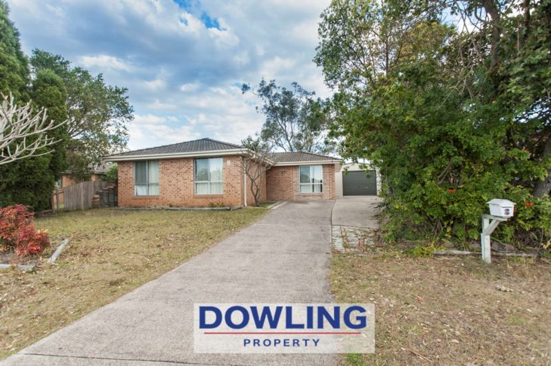 8 Elwin Road RAYMOND TERRACE