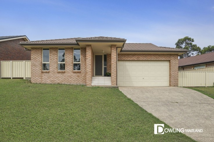 26 Pumphouse Crescent