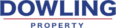 Dowling Real Estate Maitland