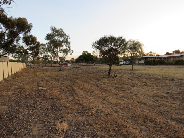 Lot 14 Great Southern Highway BEVERLEY