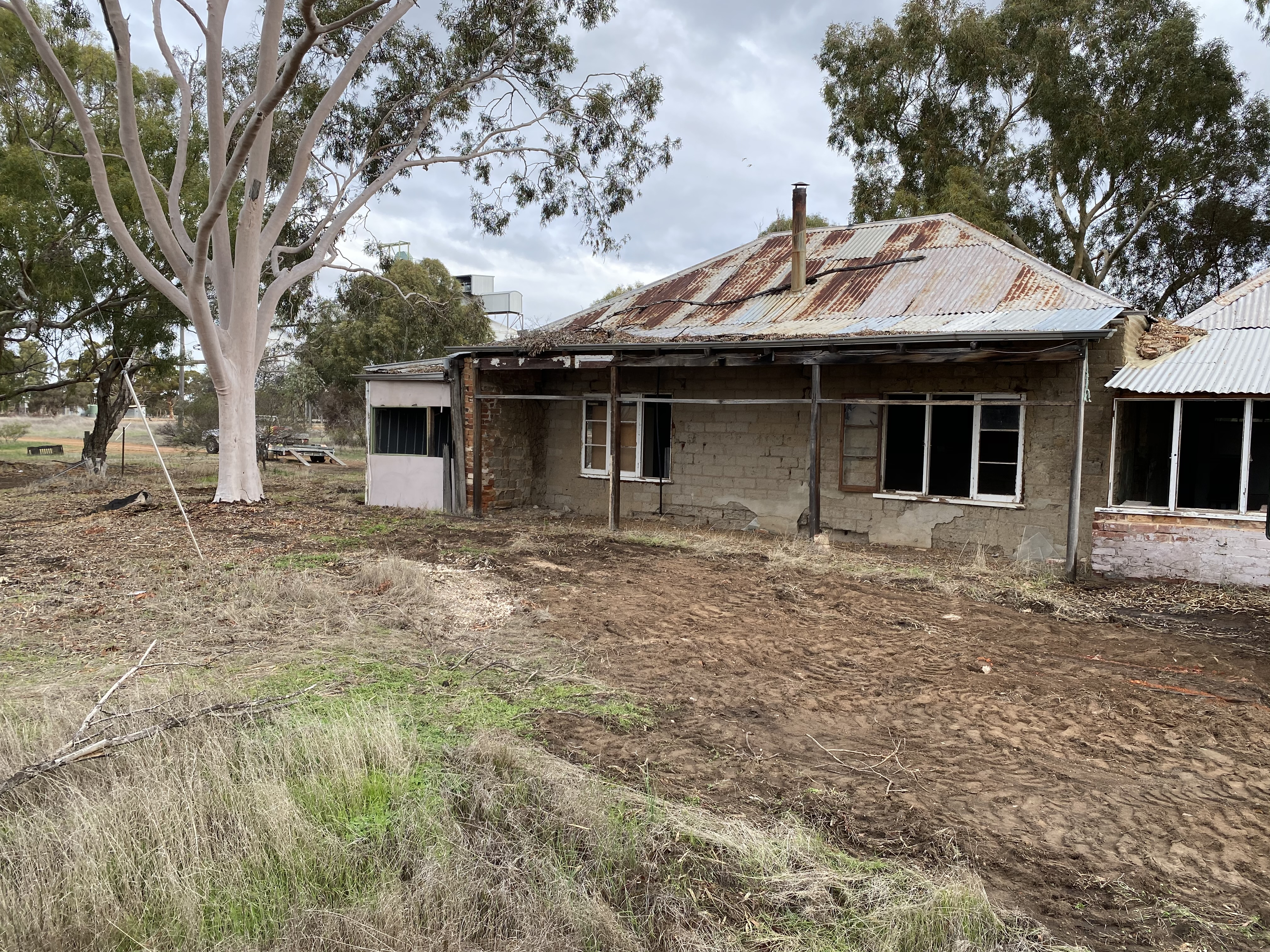 9042 Great Southern Highway BEVERLEY