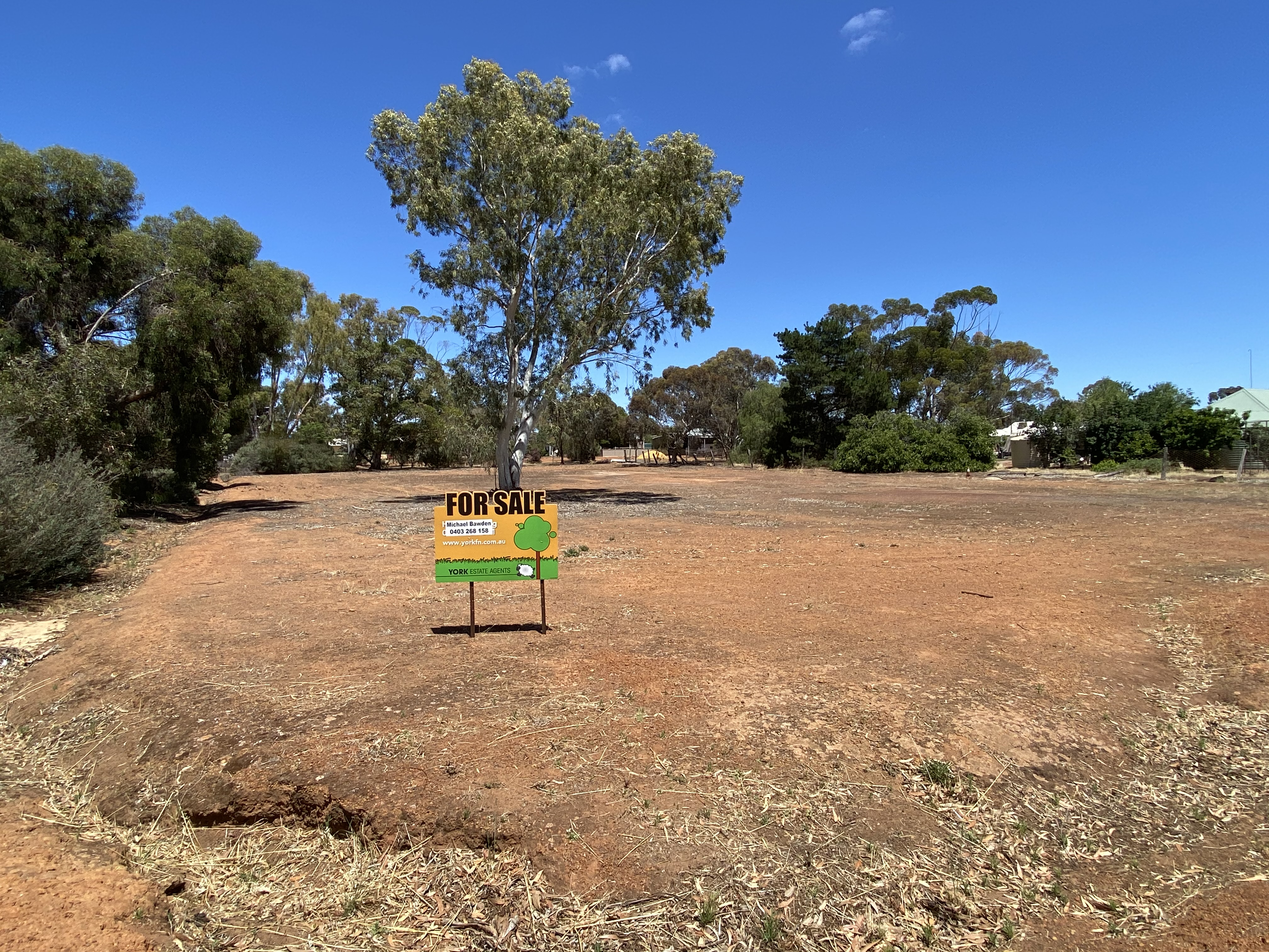 9 Withall St BROOKTON