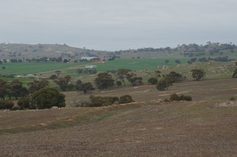 Lot 32 Great Southern Hwy YORK
