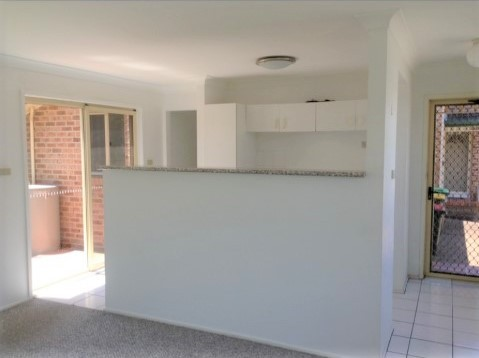 3/8 St Georges Rd
