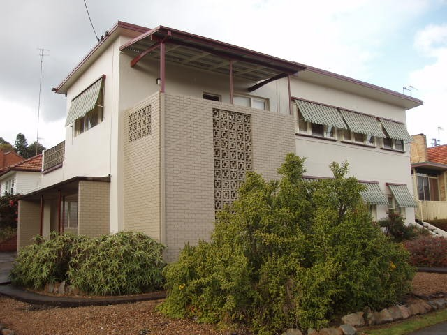 3/84 Orchardtown Rd