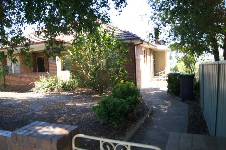 3/129 Russell Road