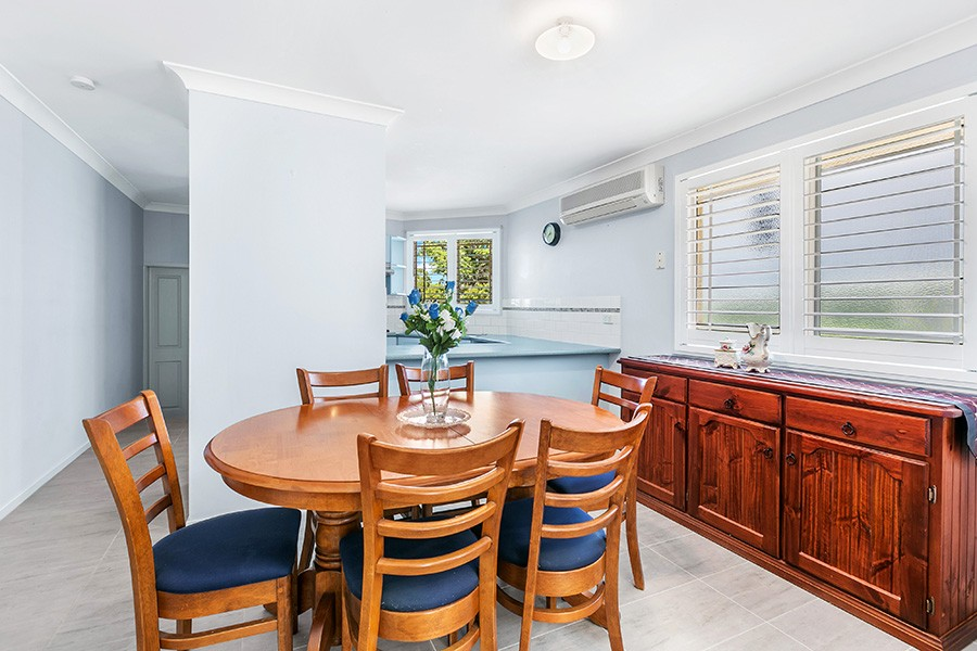 2/44 Portland Place NEW LAMBTON