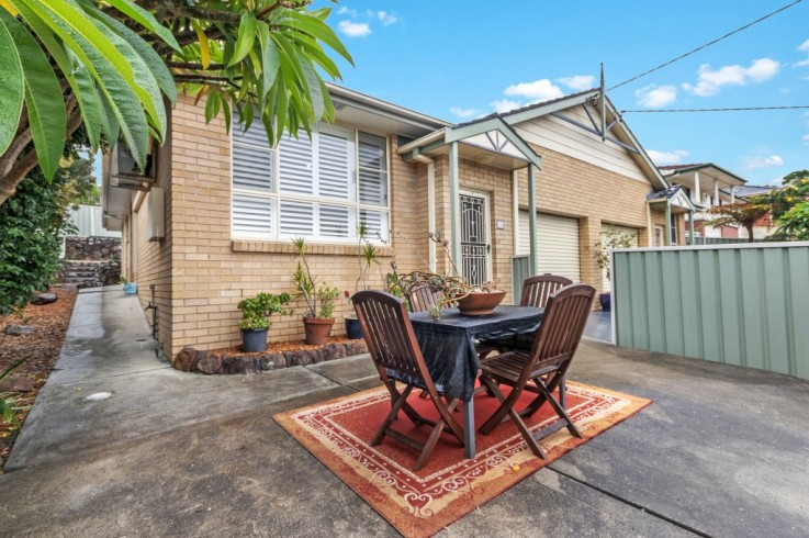 24 Collaroy Road