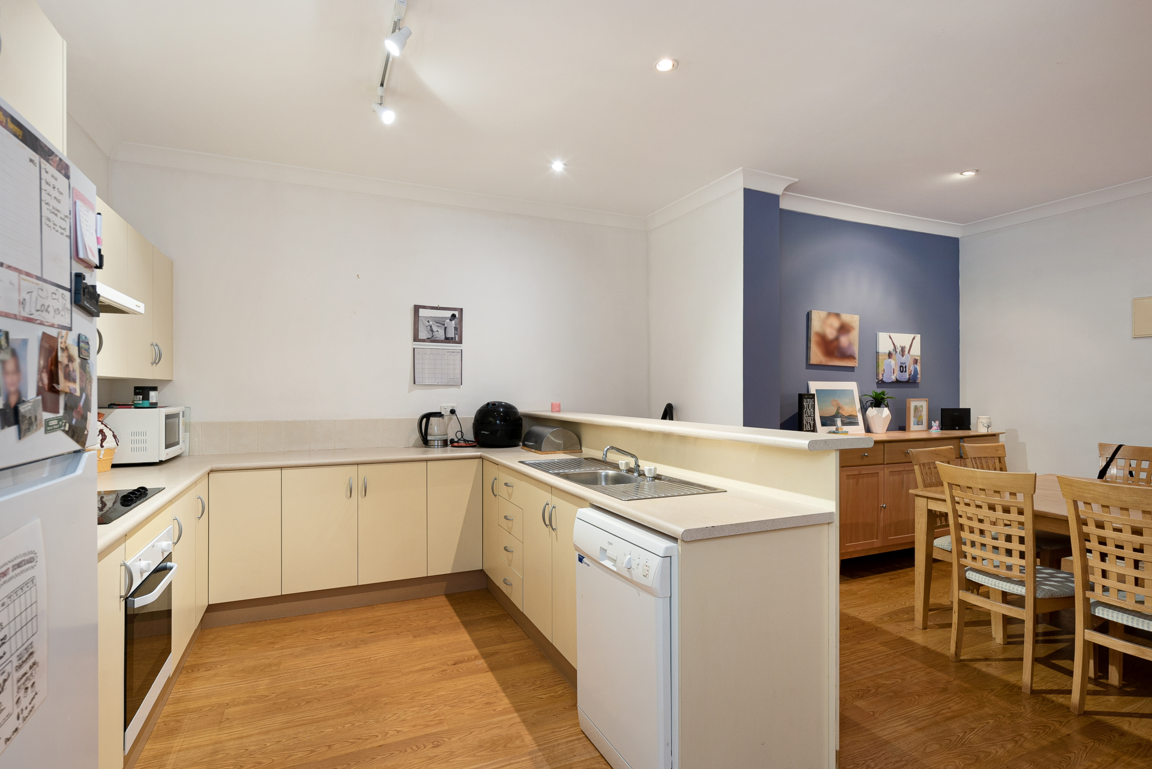 10/215 Darby Street COOKS HILL