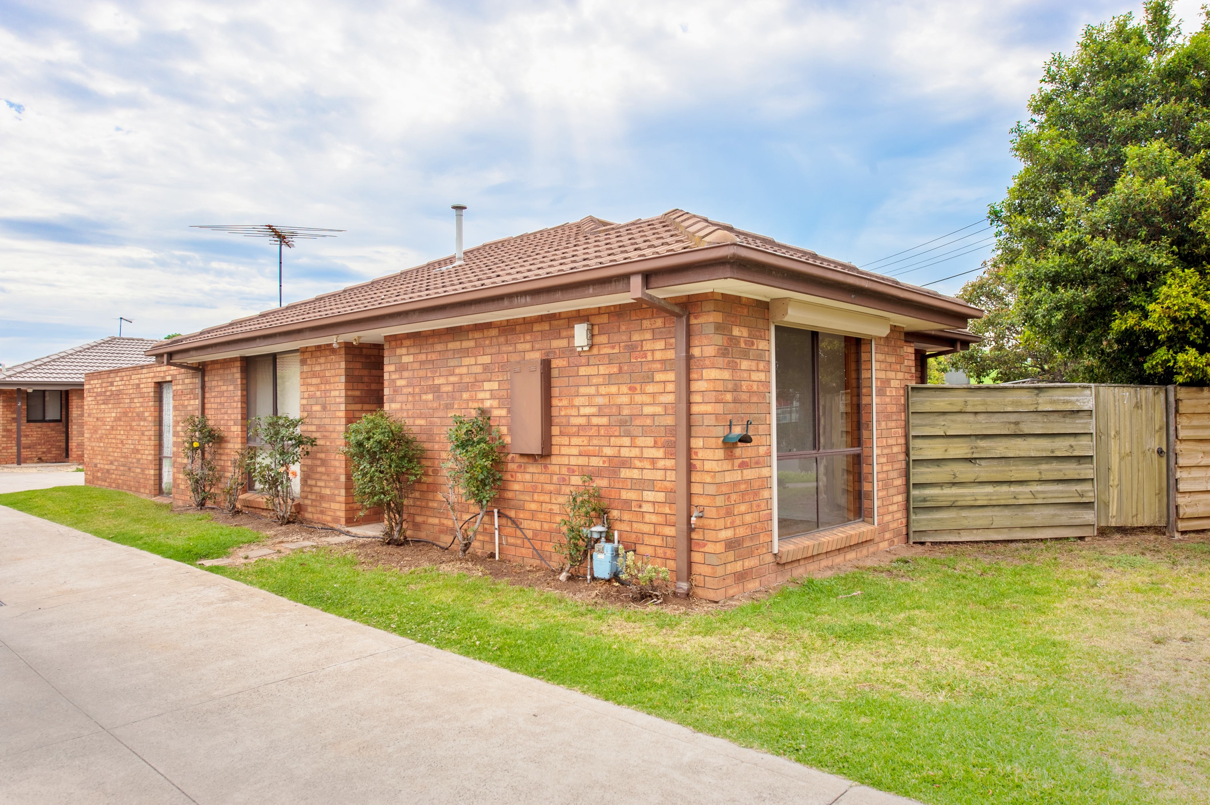 7/17-23 Market Road WERRIBEE