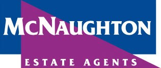 McNaughton Estate Agents