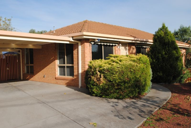 1 Wanderer Court WERRIBEE